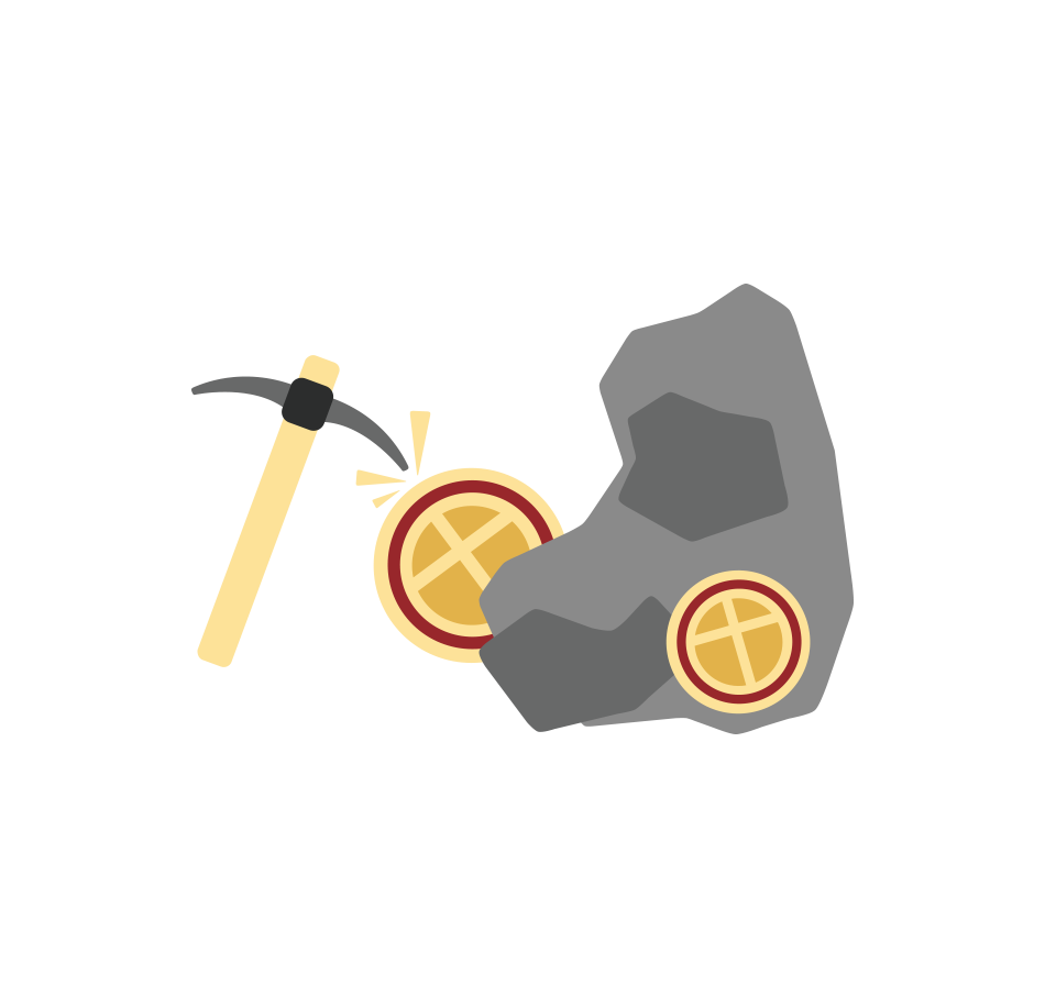 Mining - BiblePay