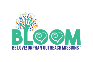 bloom charity