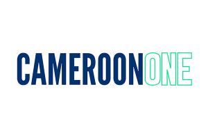 cameroonone charity