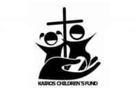 kairos charity