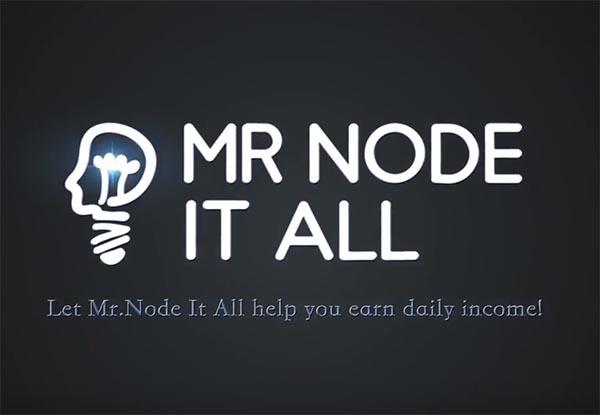 masternode review